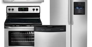kitchen appliance packages hhgregg eco friendly kitchen flooring kitchen design and isnpiration