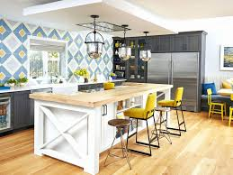newest kitchen ideas kitchen yellow and grey kitchen decor along with newest photograph