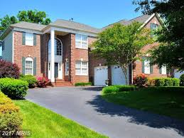 belmont country club homes for sale