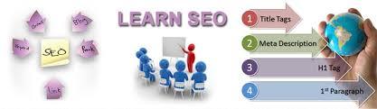 online seo class seo in kolkata seo india online seo