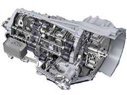 2015 corvette transmission sae paper claims corvette will get 8 speed auto in 2015 chevy