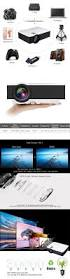 high end home theater projector 1432 best home theater projector images on pinterest