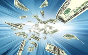 theme powerpoint 2007 economy free money for economics finance backgrounds for powerpoint