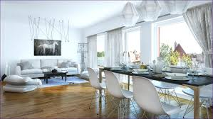 Contemporary Pendant Lighting For Dining Room Affordable Modern Pendant Lighting Discount Online Small Dining