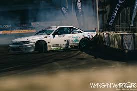 lexus sc300 drift drift allstars round 6 2014 taking over the streets of kaunas