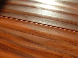 lamton laminate flooring review ta bay fl