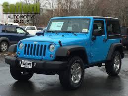 2018 jeep comanche price my 2017 jeep wrangler for sale in richmond va cargurus