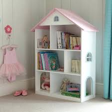 Toddler Bookcase Bookshelf Designs For Bedrooms Shelf Ideas For Small Bedroom Diy