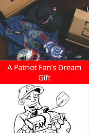 44 best new england patriots gift ideas images on pinterest