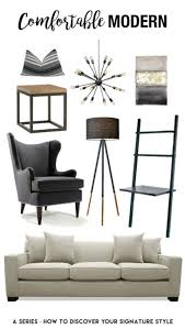 Diy Modern Home Decor by 152 Best Living Room Decorating Ideas Images On Pinterest Living