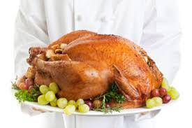 restaurants open thanksgiving day