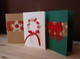 christmas cards stampin handmade dma homes 1150