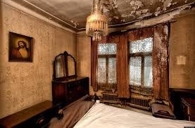 28 old homes with modern interiors victorian literature a