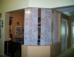 accessories beautiful room divider dividers sliding pes ikea