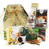 k cup gift basket k cup madness k cup coffee gift basket gourmet