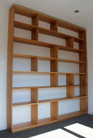 bookshelves where to buy bookcases in brisbane ideas ikea expedit