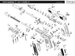 charming hss wiring diagram contemporary wiring schematic