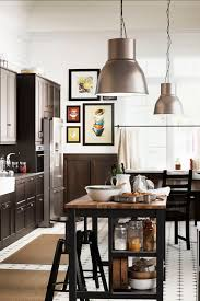 Are Ikea Kitchen Cabinets Good Kitchen Outstanding Ikea Kitchens Usa Storage Cabinets With Doors