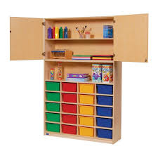 Arts And Crafts Storage Cabinet by Multipurpose Storage Cabinet Calloway House