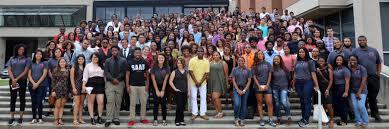 Iupui Map Diversity Enrichment And Achievement Program Indiana University