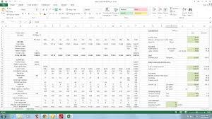 Farm Record Keeping Spreadsheets by Chicken Farming