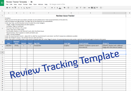 Customer Tracking Excel Template 20 Customer Tracking Excel Template Screenshots Ip Address