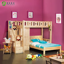 Girls Bunk Beds Cheap by Girls Bunk Beds With Stairs Shocking Photos Design Cheap Loftor
