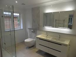 ensuite bathroom renovation ideas bright bathrooms popular ensuite bathroom bright bathrooms light