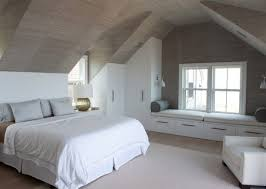 Best 25 Attic Bedrooms Ideas On Pinterest House Eaves Attic Attic Bedroom Design Ideas