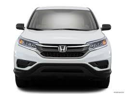 honda crv 2016 honda crv 2016 2 4 ex in uae new car prices specs reviews