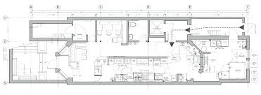 open kitchen floor plans pictures open kitchen layout open kitchen layout open kitchen floor plans
