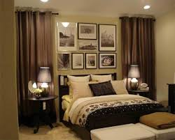 Bedroom Curtain Ideas Small Rooms 25 Best Small Window Curtains Ideas On Pinterest Small Windows