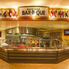 Casino Buffet Biloxi by Back Bay Buffet 63 Photos U0026 36 Reviews Buffets 850 Bayview