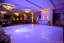 fort lauderdale wedding venues weddings riverside hotel