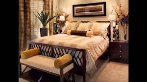 Black And Beige Bedroom Ideas by Bedroom Master Bedroom Decorating Ideas Log Beams Home Mountain