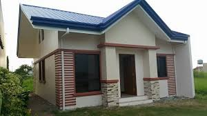 Type Of House Bungalow House by This Bungalow House And Residential Lot Is Worth P2 Million