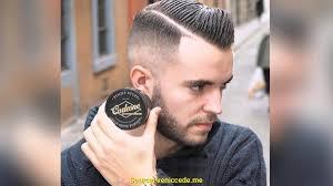 Frisuren F Kurze Haare Jungs by Am Beliebtesten Kurze Haare Frisuren Jungs Deltaclic