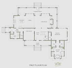 master bedroom plans with bath lovely luxury master bedroom floor plans creative maxx ideas