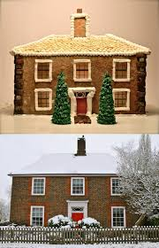 26 best gingerbread house images on pinterest gingerbread houses
