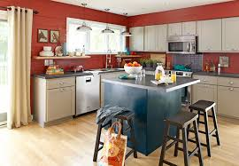 Kitchen Setup Ideas Kitchen Setup Ideas Capehorn Co