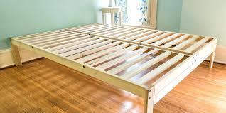 floor level bed floor platform bed beauresolution com