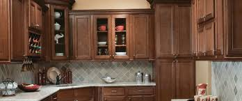 solid wood kitchen cabinets online home design ideas