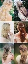 best 25 flower hairstyles ideas on pinterest easy pretty