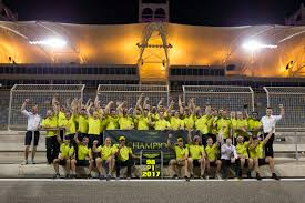 aston martin racing team aston martin racing wins fia wec gte am titles endurance info