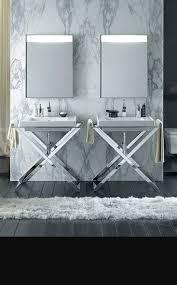 Designer Bathroom Sinks Wash Basins UK Livinghouse - Bathroom sinks designer