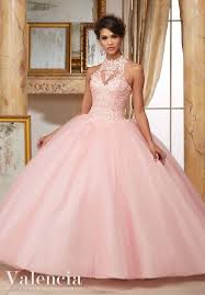 light pink quinceanera dresses mori valencia quinceanera dress style 60004 598 abc fashion