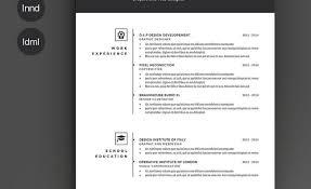 resume awe inspiring resume design buzzfeed bright resumes