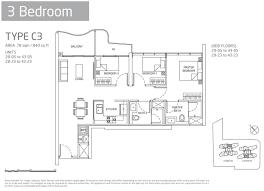 floors plans peak floor plan layouts peak condo floor plans