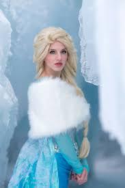 133 best cosplay frozen images on pinterest elsa cosplay frozen