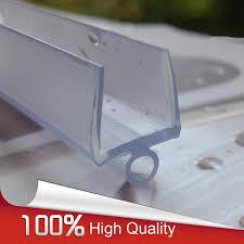online buy wholesale plastic shower door seal strip from china